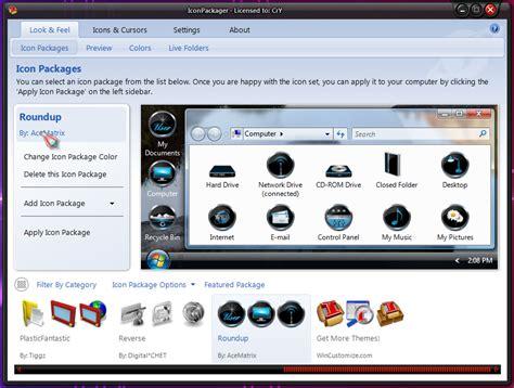 tutorial shalat syukur iconpackager 5 1 crack new update desember 2013