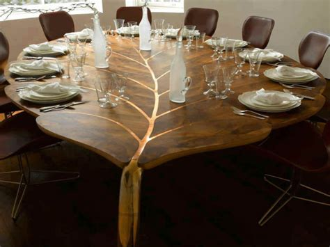 dining room table leaf covers dining table cover ideas butterfly leaf kitchen table