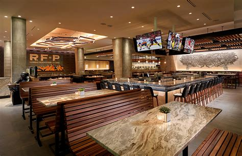 Earls Kitchen And Bar Tysons by Earls Kitchen Bar Tysons Corner Va Lighting Usai