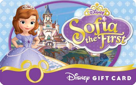 Disney Gift Cards Online - new disney channel disney junior disney gift card online designs 171 disney parks blog