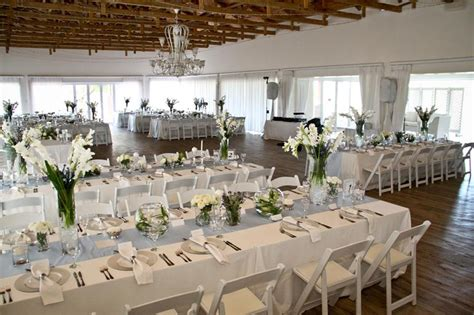 wedding venues in durban and prices maroupi wedding venue umhlali kzn kzn wedding dj
