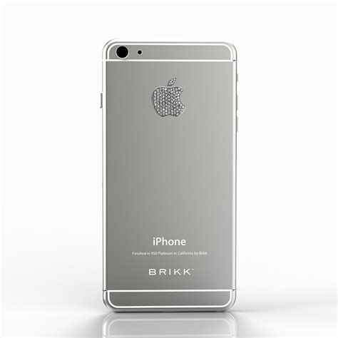 black and white logo iphone 6 pluse full hd wallpapers lux iphone 6 plus diamond logo no plating at t or t