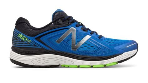 stability running shoes  overpronation coach
