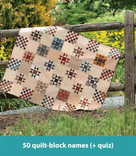 Quilt Store Names by Quilters Just Wanna Roundup Stitch This The