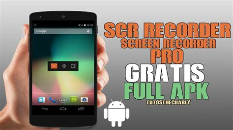drastic apk full ultima version 2015 descargar descargar scr screen recorder pro para android