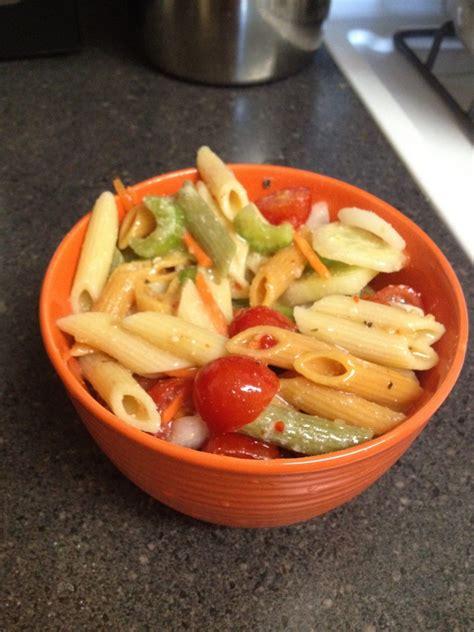 easy pasta salad recipe top notch mom easy pasta salad recipe top notch mom