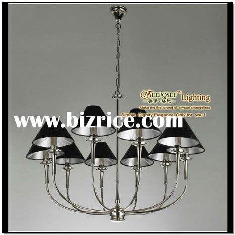 iron chandeliers for sale wrought iron chandeliers for sale interior exterior