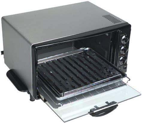 Toaster Oven 20 Exact Toaster Oven 2009 09 20