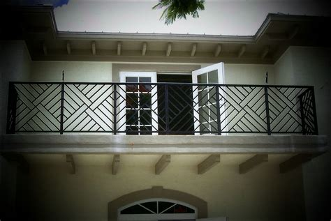 Home Rotisserie Design Ideas New Balcony Steel Grill Design Ideas Balcony Ideas Best And Small Balcony Steel Grill Design
