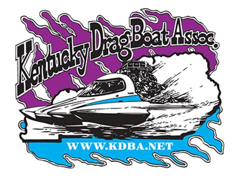 drag boat review drag boat review online links