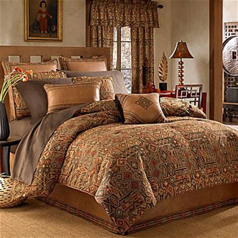 croscill classics catalina brown comforter set comforter sets comforter and classic on pinterest