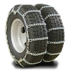 Truck Tire Chains Sale Semi Truck Tire Chains Go Search For Tips