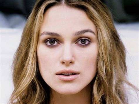 Pictures Of Keira Knightley by Keira Knightley Images Keira