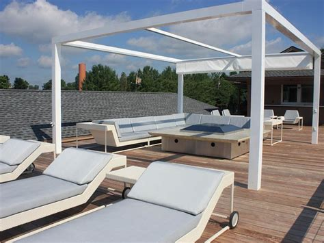 retractable awnings ontario 1000 ideas about retractable awning on pinterest patio