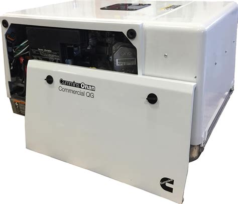 onan rv qg 4000 generator wiring diagram onan coil wiring