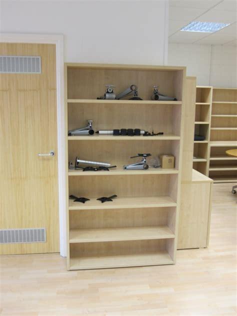 walden book cases saffron walden office storage bookcase boatman furniture