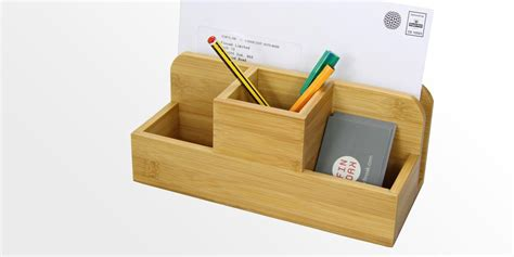 desk organizer for women desk organizer for kids high birch desk organizer