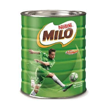 Milo Activ Go Gratis 10psc Gratis1 jual milo activ go minuman harga kualitas
