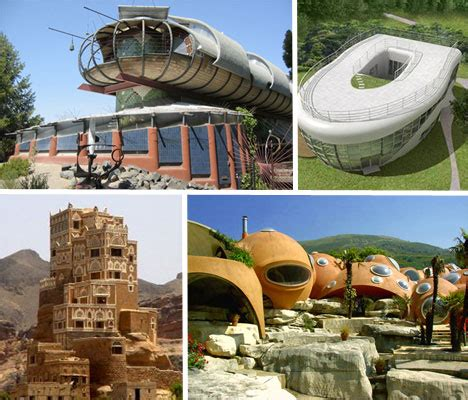 the coolest and the most interesting houses of 2016 digsdigs top 15 most amazing exotic houses in the world urbanist