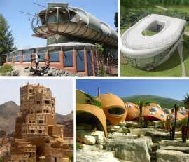 amazing homes for top 10 house in the world top 15 most amazing houses in