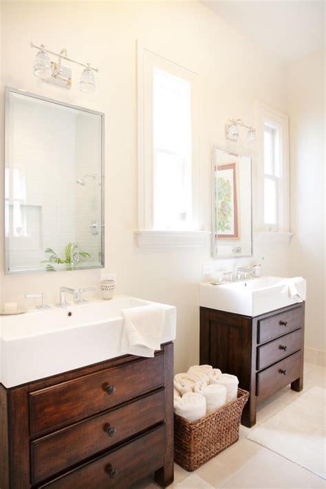 charming Master Bathroom Mirror Ideas #4: 1465827829012.jpeg