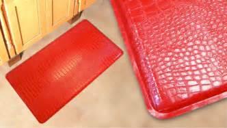 gel pro kitchen mats gelpro crocodile gel mats gel filled comfort floor