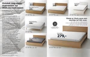 ikea promotion sultan florv 229 g polyethermatras produit