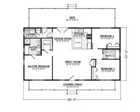 Simple Pool House Floor Plans Small Pool House Plans Simple Modern House Floor Plans
