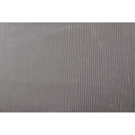 poltrona letto gonfiabile poltrona letto gonfiabile portatile grigia