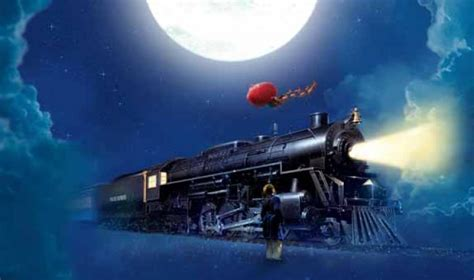 Anniversary Sweepstakes - thepolarexpresscontest com polar express anniversary sweepstakes sweepstakes pit