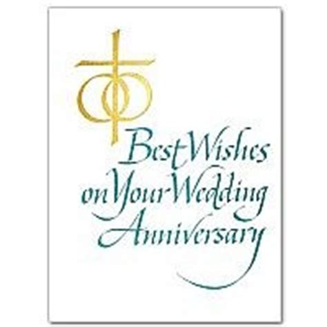 25th Wedding Anniversary Religious Quotes by Religious Anniversary Quotes Quotesgram