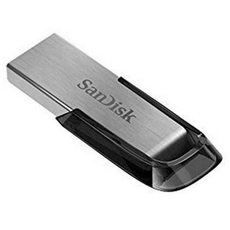Sandisk Flashdisk 32 Gb Ultra Flair Cz73 Usb 3 0 Up To 150 Mb S Dd116 sandisk sdcz73 128g ultra flair usb 3 0 128gb flash drive