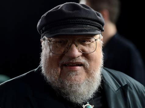 george r r martin s official a of thrones coloring book george rr martin on why he kills of thrones