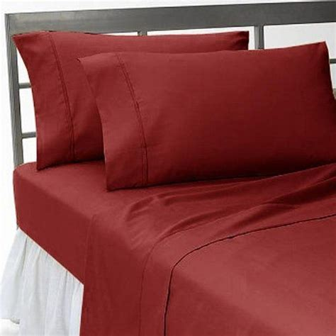 most comfortable thread count 37 best images about bedding duvet covers sets on