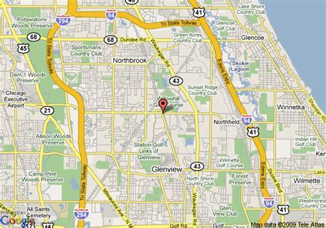 chicago botanic garden map staybridge suites glenview glenview deals see hotel