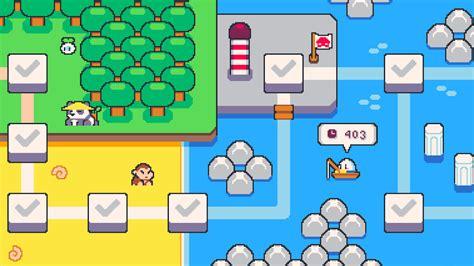 brothers game mod apk super cat bros apk mod unlock all android apk mods