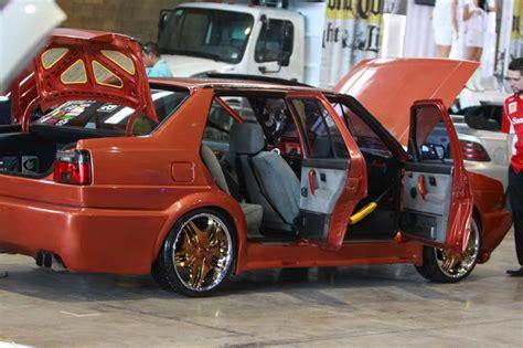 Galeria De Imagenes De Autos Tuning Car Y Motos Autos Y Motos Taringa Lista La 8 170 Edici 243 N Sal 243 N Internacional Tuning Y Car Audio Portalautomotriz