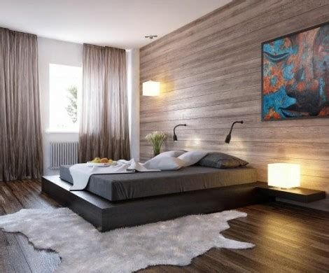 Billige Dekorieren Ideen Für Schlafzimmer by Schlafzimmer Eiche Wandfarbe