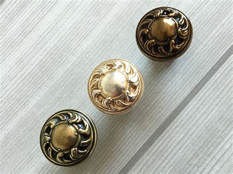 Rustic Drawer Knobs by Small Tiny Rustic Knob Dresser Drawer Knobs Pulls Handles