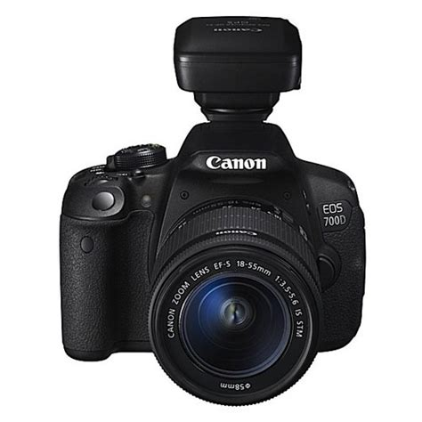 canon eos 700d best price canon eos 700d price specifications features reviews