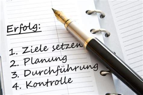 in plan ziele strategisch planen und konsequent umsetzen src verlag