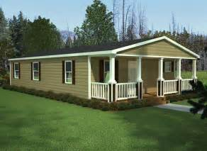 new mobile homes new mobile home model id 323512
