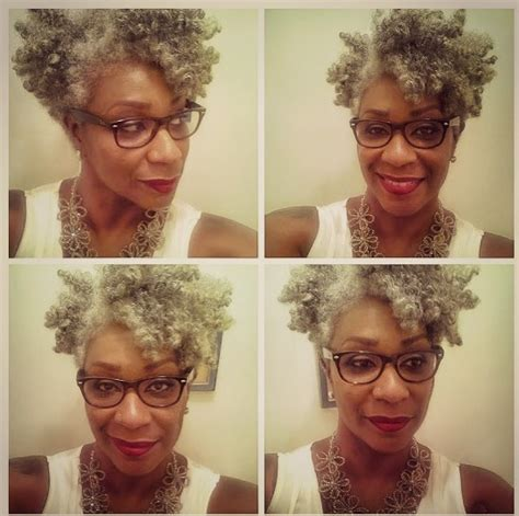 how to grow out a tapered twa growing out tapered twa natural hair growing out tapered