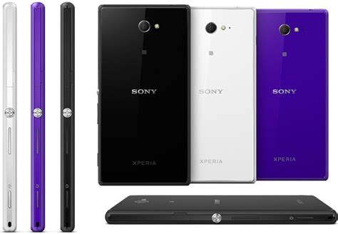 Hp Sony X Peria M2 Dual sony xperia m2 dual features and specifications sony mobile phones