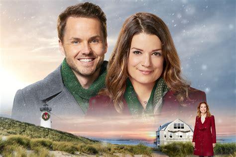 kathie lee gifford godwink christmas a godwink christmas hallmark movies and mysteries