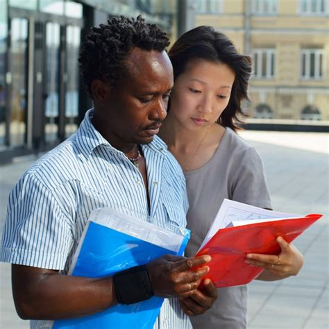 International Mba Students by Postgraduate Msc Ma Mba And Phd Programs In