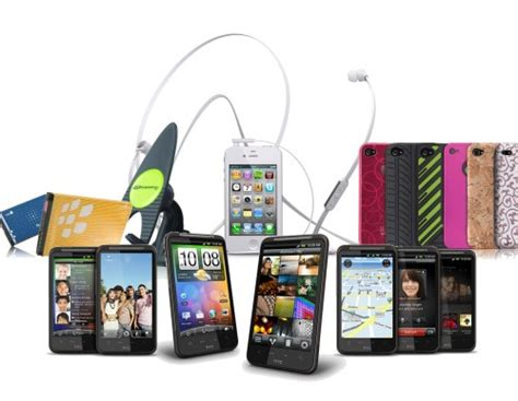 mobile phone accessories wholesale wholesale phone accessories wholesale forum