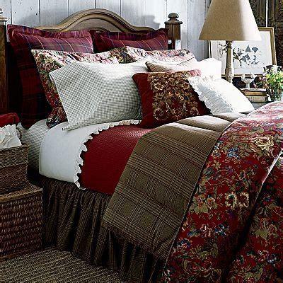 ralph lauren summerton ralph chaps summerton floral 4 comforter set ralph comforter and