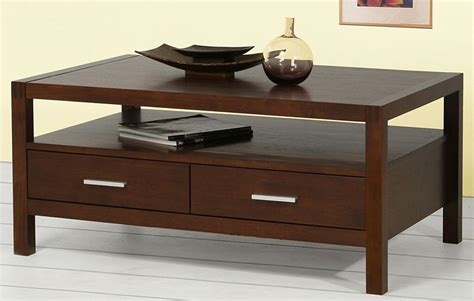coffee table ikea ikea coffee table two drawers see here coffee tables ideas