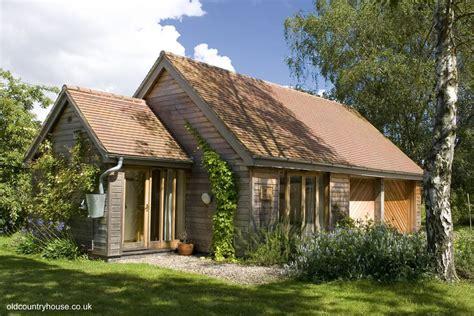 modelos de casas de co peque as casas cestres peque 241 as arquitectura de casas